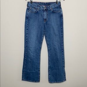 Lucky Brand Jeans 8/29 100% Cotton